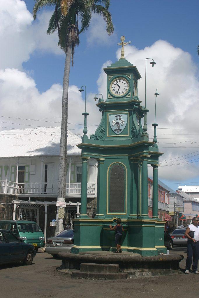 St Kitts IMG_7459-2