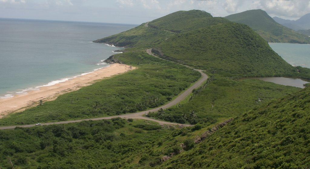 St Kitts spine IMG_7419