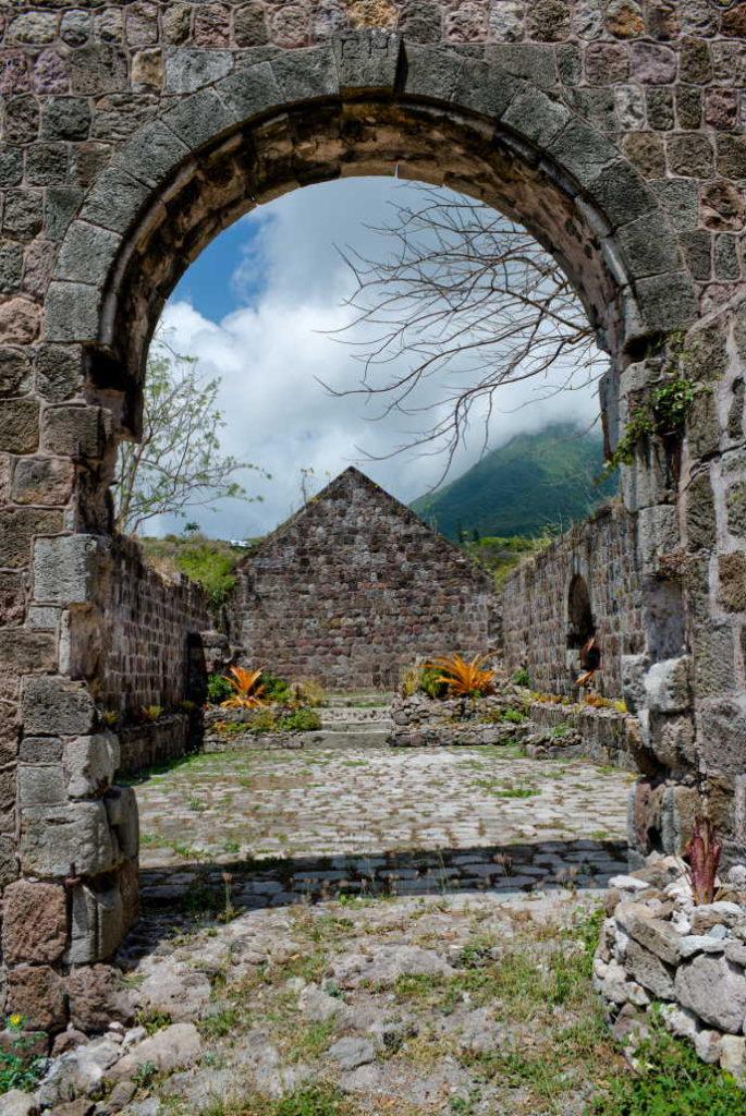 Nevis-Tourism-Authority_30 Nevis Heritage village