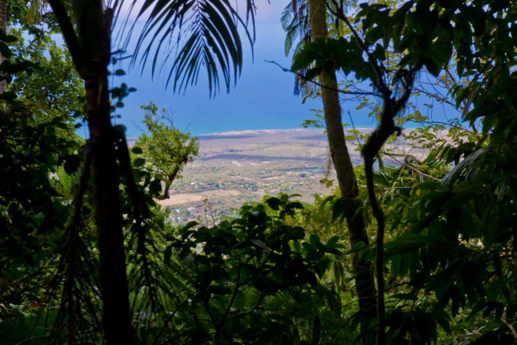 view from Nevis peak Nevis-Tourism-Authority_20